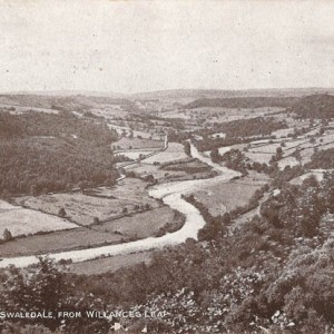 1916postcard