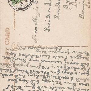1916postcard_back