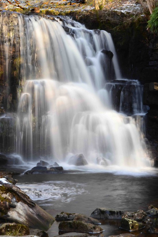 The-Waterfalls-of-Keld