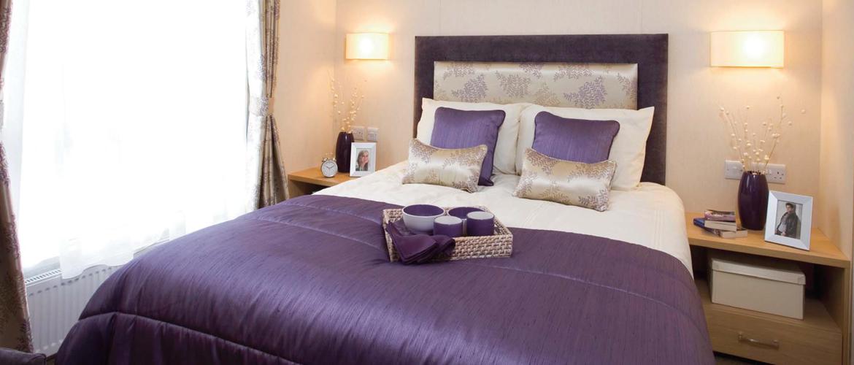 knightsbridge_bedroom