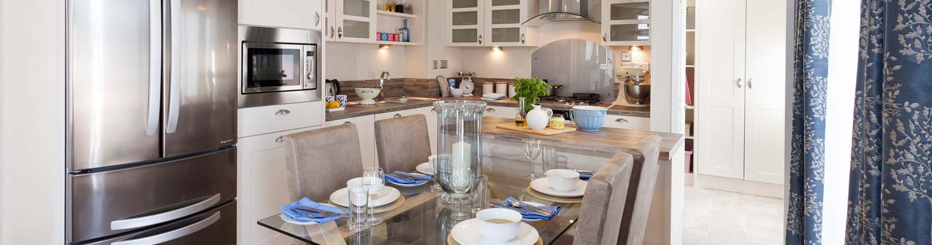 rivendale_kitchen
