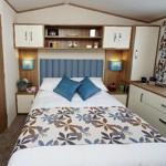 Carnaby Cascade Lounge