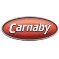 logo_carnaby