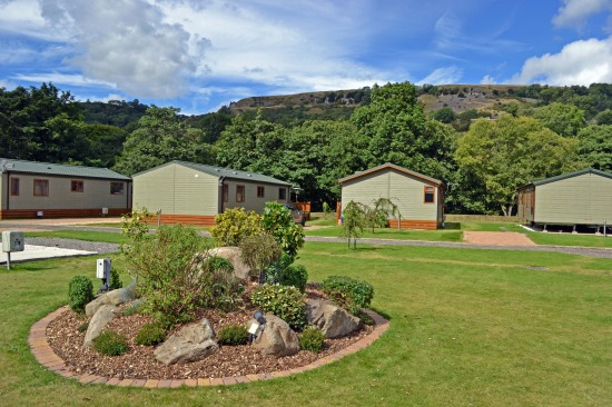 Swaleview Caravans 084