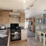 IMG_4072-Kitchen-Diner