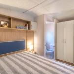 IMG_4159-Bedroom-1