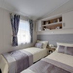 Sheraton - Willerby Holiday Homes Ltd