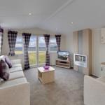 Brockenhurst - Willerby Holiday Homes Ltd