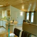 kingfisher lodge 091