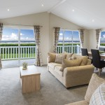 willerby-clearwater-lodge-interior