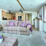 The ABI Ambleside spacious lounge