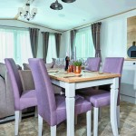 The ABI Ambleside - great for entertaining