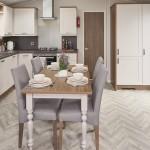 kitchen - dining area (003)